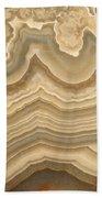 Agate Beach Sheet