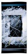 Abstract 1001-2016 Beach Sheet