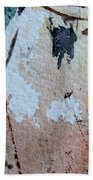 Abstract  9036 Beach Towel