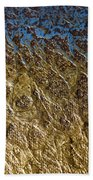 Abstract Artography 560004 Beach Towel