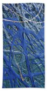 Abstract Artography 560028 Beach Towel