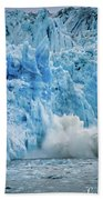 Alaska 4021 Beach Towel