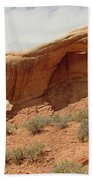 Arches Formation 40 Beach Towel