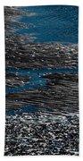 Argento Beach Towel