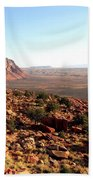 Arizona 19 Beach Towel