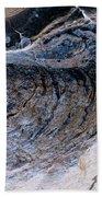Art Print Canyon 17 Beach Towel