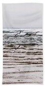 Bastendorff Beach Beach Towel
