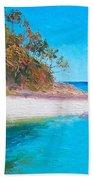 Beach Picnic Beach Towel