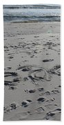Beach, Self-named Beach Towel