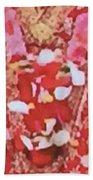 Beloved Lakshimi Beach Towel