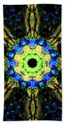 Beyond Universe Beach Towel