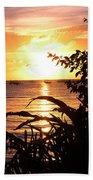 Boracay,philippians  2 Beach Towel