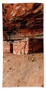 Brins Mesa 07-006 Beach Towel