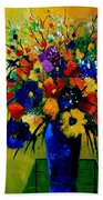 Bunch 0508 Beach Towel
