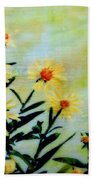 By And By Beach Towel