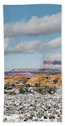 Canyonlands Beach Sheet