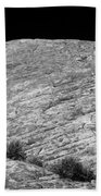 Capitol Reef 9701 Beach Towel