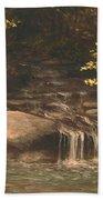 Cascade Beach Sheet