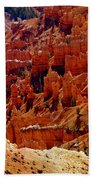 Cedar Breaks 3 Beach Towel