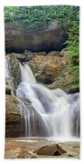 Cedar Falls 9077 Beach Towel