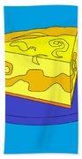 Ch16 Beach Towel