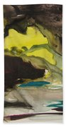 Color Fever 117 Beach Sheet