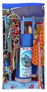 Colorful Collection Beach Towel