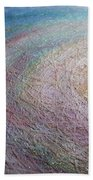 Cosmos Artography 560062 Beach Towel