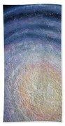 Cosmos Artography 560064 Beach Towel