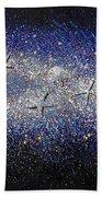 Cosmos Artography 560065 Beach Towel