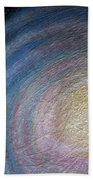 Cosmos Artography 560086 Beach Towel