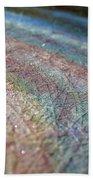 Cosmos Artography 560088 Beach Towel