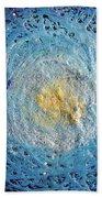 Cosmos Artography 560063 Beach Towel