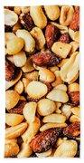 County Kitchen Texture Beach Sheet