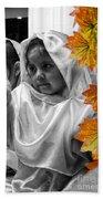 Cuenca Kids 885 Beach Sheet