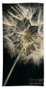Dandelion Forty One Beach Towel