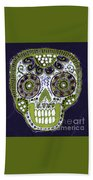 Dod Art 123gr Beach Towel