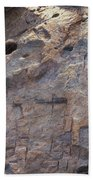 Dome Of The Rock: Moriah Beach Sheet