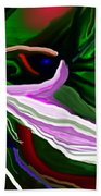 Dreamscape 062410 Beach Towel