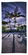 Dreamscapes Beach Towel