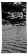 Dune Beach Towel