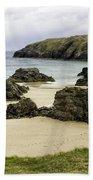 Durness Beach Beach Sheet