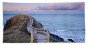 Durness Beach Sheet