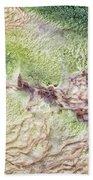 Earth Art 9492 Beach Towel