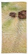 Earth Art 9498 Beach Towel