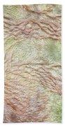 Earth Art 9499 Beach Towel