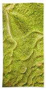 Earth Art 9516 Beach Towel