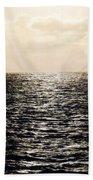 Endless Beach Sheet