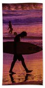 Endless Summer 2 Beach Towel