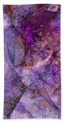 Entopical Proportion  Id 16098-053326-41360 Beach Towel